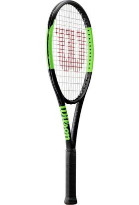 Wilson Tenis Raketi Blade Team 3 Tns Rkt 3 WR000410U3 - L3