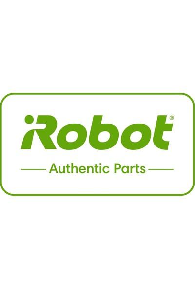 Irobot Roomba 800/900 Serisi Rulo Alt Fırça Seti
