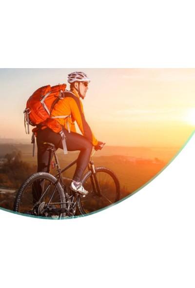 Asn Bisiklet Zincir Sökme Takma Aparatı