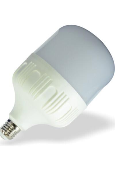 İsra Helios Helıos 47-2000 30W LED Ampul Termo Beyaz HELIOS-47-2000