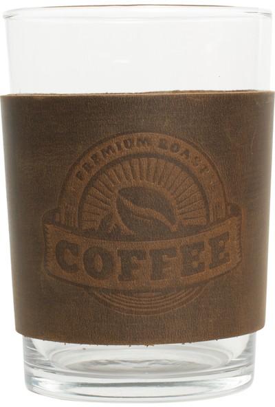 Dakar Kum Deri Mug Coffee