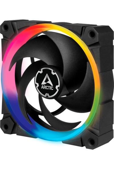 Arctic 3x Bionix P120 Pwm 120MM 2300 Rpm Yüksek Basınçlı Kasa Fanları + A-Rgb Kontrolcü (AR-ACFAN00156A)