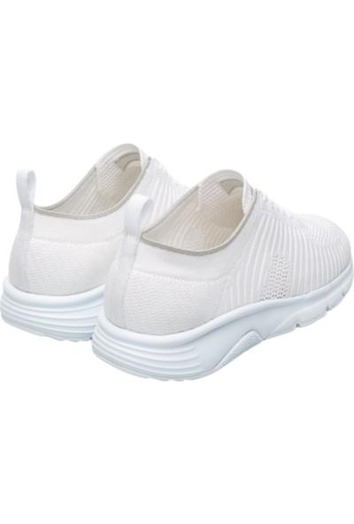 Camper Drift Kadın Ayakkabı