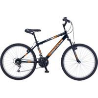 Salcano Sole 24 Pabuç Fren Dağ Bisikleti (140 cm Üstü Boy)