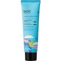 Belif Facial Cleanser - Aqua Bomb Jelly Cleanseryüz Temizleyicisi 50 ml