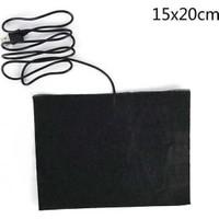 Çınar Hobi USB Termal Isıtıcı - 15X20CM
