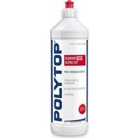 Polytop 3000