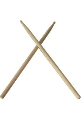 Drumstıcks Baget