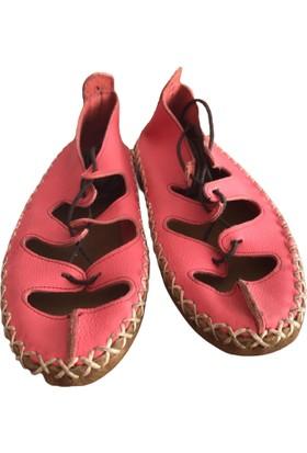 Marateks Postal, Edik, Kelik, Yemeni, Deri Ayakkabı, Karadağ Çarığı