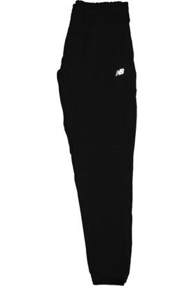 New Balance MPP1106-BK Eşofman Altı Siyah
