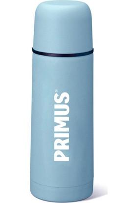 Prımus Vacuum 0.75 Lt Termos