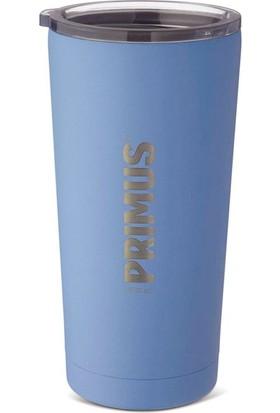 Prımus Vacuum Tumbler 0.6 L Bardak