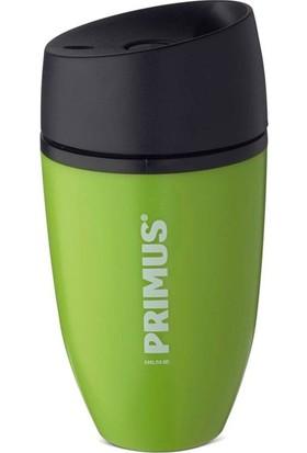 Prımus Commuter Mug 0.3 Lt Bardak