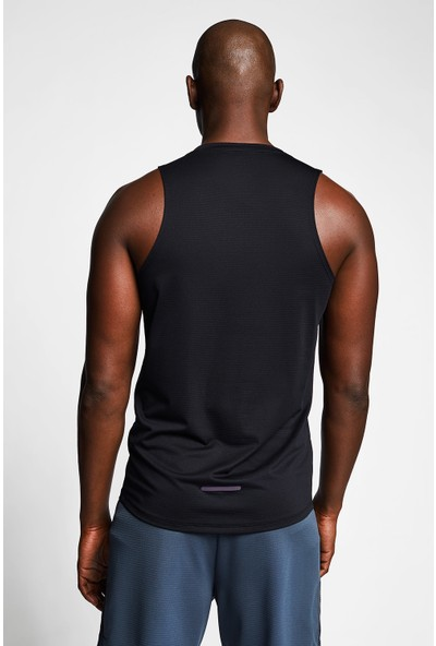 Lescon Siyah Erkek Atlet 21B-1005