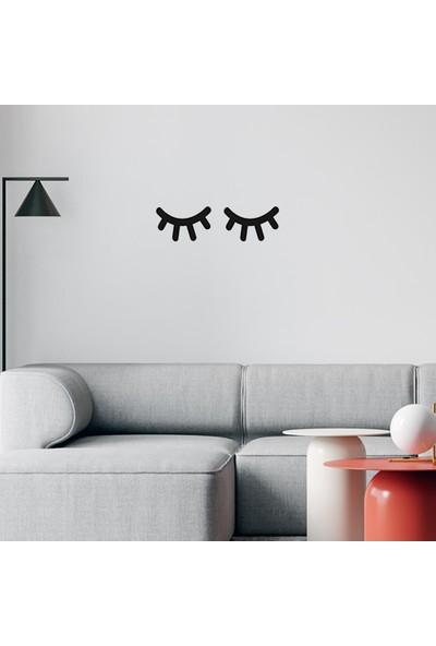 Sese Concept Kırpık Duvar Dekor 20 x 12 cm