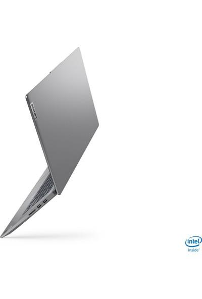 "Lenovo IdeaPad 5 Intel Core i5 1135G7 16GB 512GB SSD MX450 Freedos 14"" FHD Taşınabilir Bilgisayar 82FE00K7TX"
