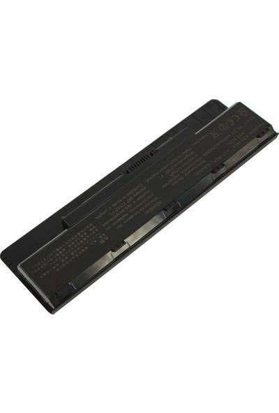 Hyperlife Asus N46, N56, N76, A32-N56 Notebook Bataryası