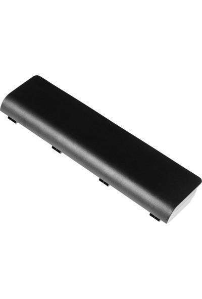 Hyperlife Toshiba Satellite C50-A, PA5109U-1BRS Notebook Bataryası - 6 Cell