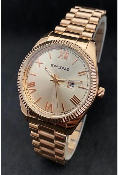 Tom Jones 889519 Kadın Kol Saati