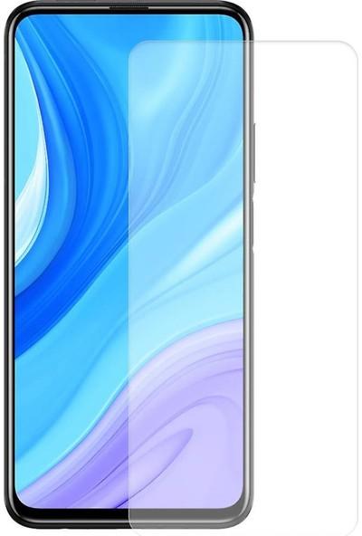 SaleShop Huawei P Smart Pro Nano Cam Ekran Koruyucu