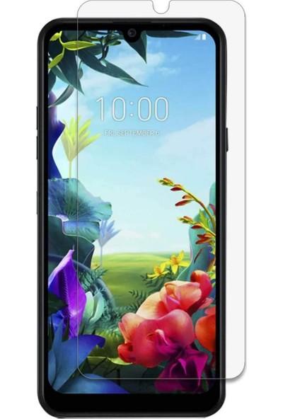 SaleShop LG K40S Nano Cam Ekran Koruyucu