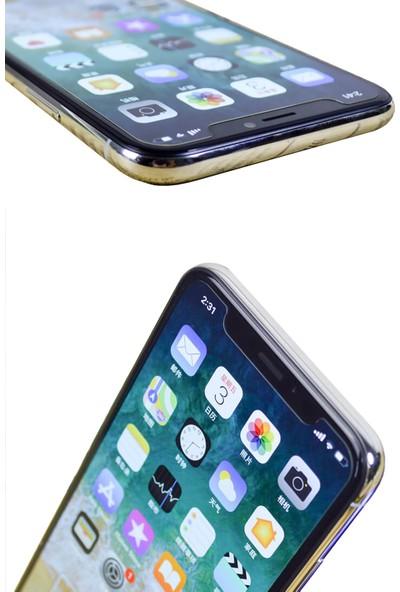 SaleShop LG K50S Nano Cam Ekran Koruyucu
