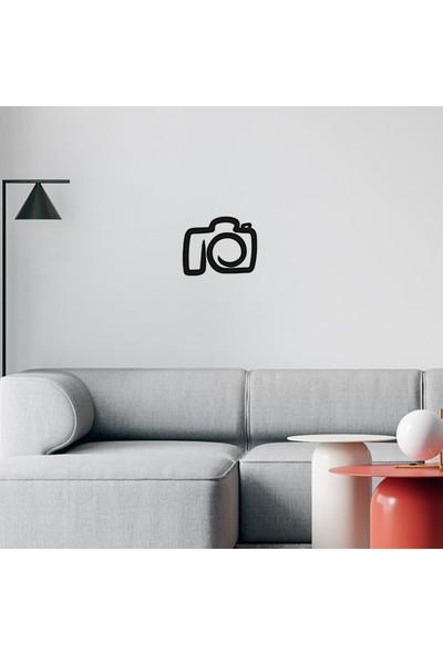 Sese Concept Photo Duvar Dekor 30X23 cm