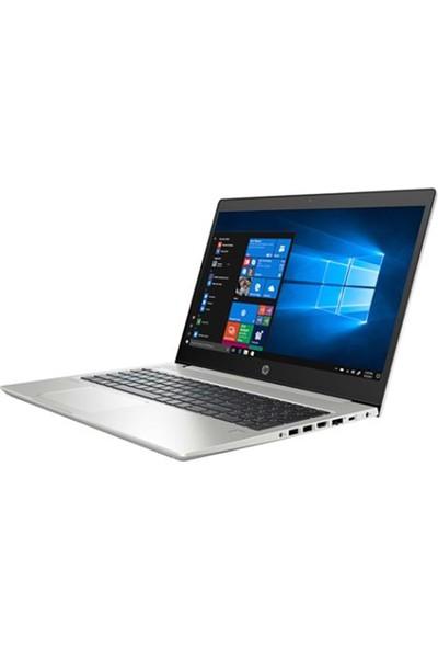 "Hp Probook 440 G8 Intel Core I5 1135G7 16GB 512GB SSD MX450 Windows 10 Pro 14"" Fhd Taşınabilir Bilgisayar 2X7Y9EA"