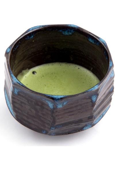 Asia Chai Art Matcha Bowl-Kuri