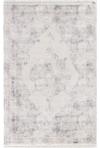 Merinos Halı Adore Koleksiyonu AA005-695