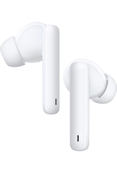 Huawei Freebuds 4i Bluetooth Kulaklık Beyaz