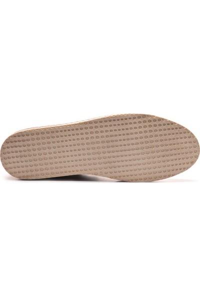 Bulldozer 211040 Erkek Ayakkabı
