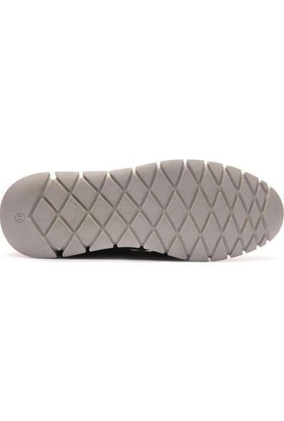 Bulldozer 211068 Erkek Ayakkabı