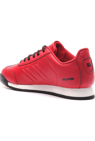 Bulldozer 211921 Spor Ayakkabı