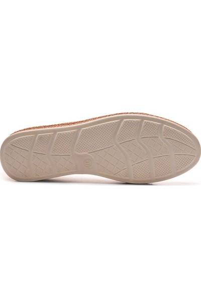 Bulldozer 211539 Kadın Ayakkabı
