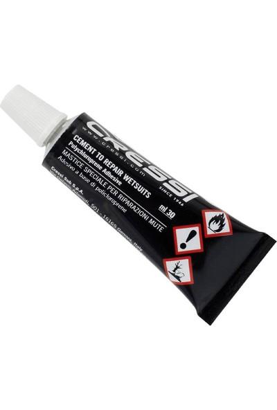 Cressi Special Cement Neopren Yapıştırıcı