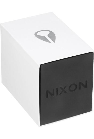 Nixon 51-30 Chrono Erkek Kol Saati