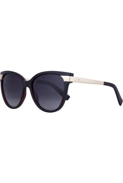 Vintage VTS9012 C 4 Kadın Güneş Gözlüğü