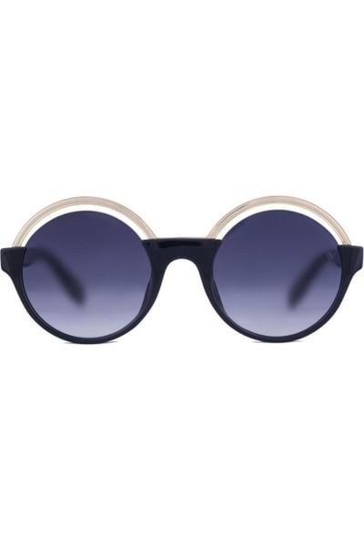 Vintage VTS9011 C 1 Kadın Güneş Gözlüğü