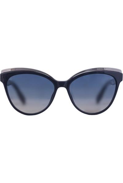 Vintage VTS9010 C 2 Kadın Güneş Gözlüğü