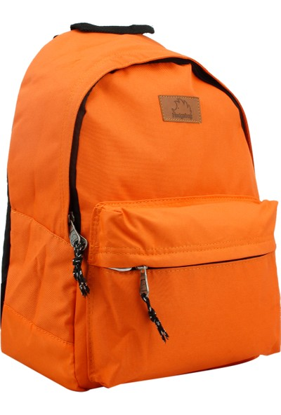 Hedge Bag Kadın Hedgebag Sırt Çantası HB12
