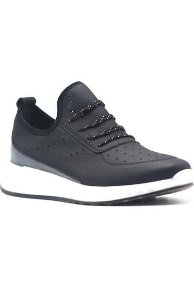 James Franco Erkek Ayakkabı