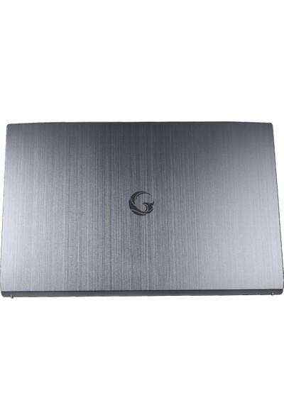 "Game Garaj Tracer XL 7TN-04 Intel Core I7 10750H 32GB 1TB SSD RTX3060 Freedos 17.3"" FHD Taşınabilir Bilgisayar"