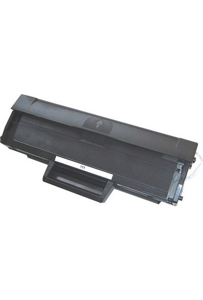 Powertiger 3020 Çipli Muadil Toner /NP/106R02773/PHASER 3020