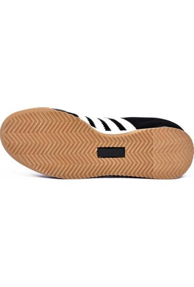 Liger 3217 Spor Ayakkabı -21Y