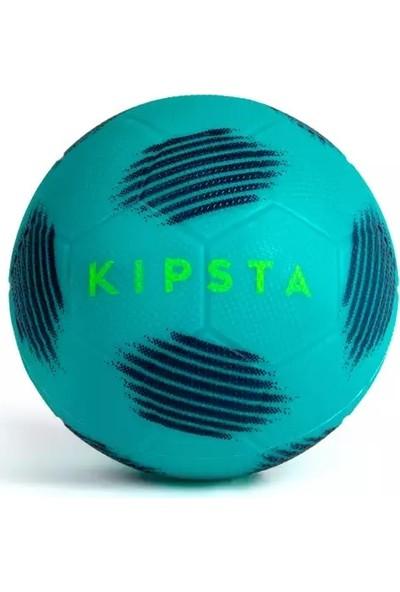 Kıpsta Mını Sunny 300 Turkuaz Futbol Topu