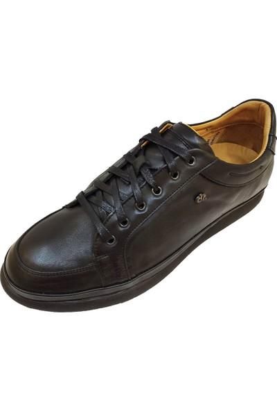 Dr.flexer 198211 Deri Erkek Ayakkabı