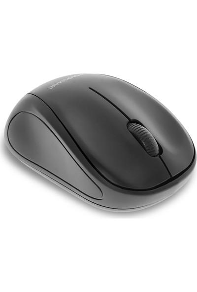 Polosmart PSWM03 Kablosuz Mouse 868139531422