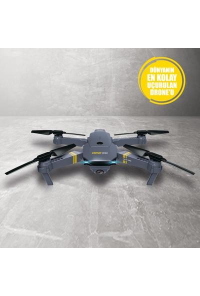 Corby Drones CX013 Zoom Advance Smart Drone