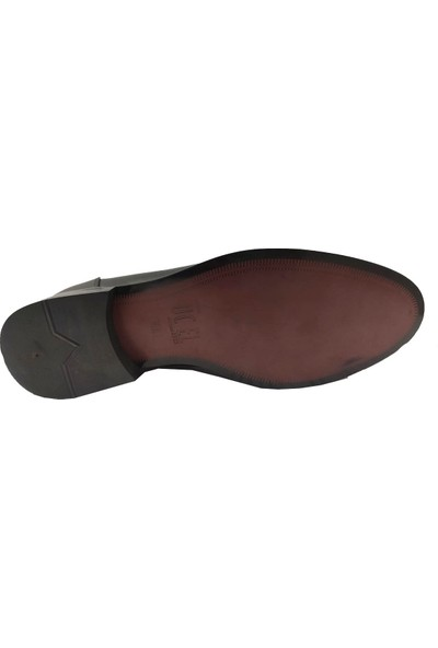 Dr.Flexer DR.FLEXER104401 Deri Erkek Ayakkabı